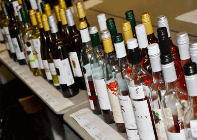 Geographe-Wine-Show