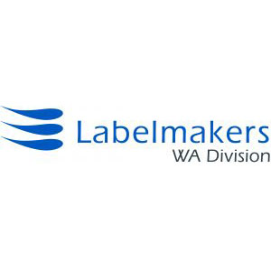Labermakers