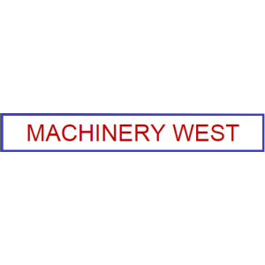 Machinery West