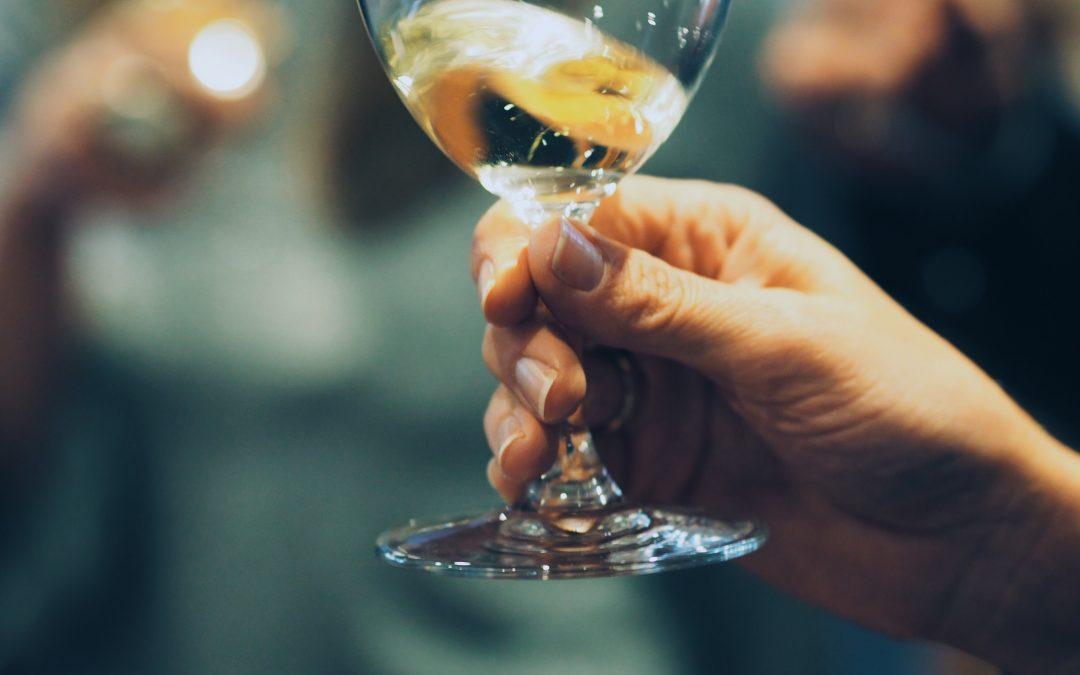 How Do You Describe The Geographe Wine Region??