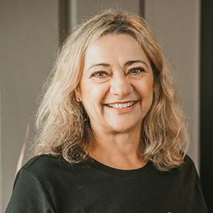 Leeanne Hurrelbrink