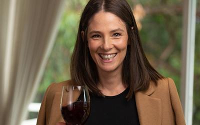 Meet the Judges – Erin Larkin